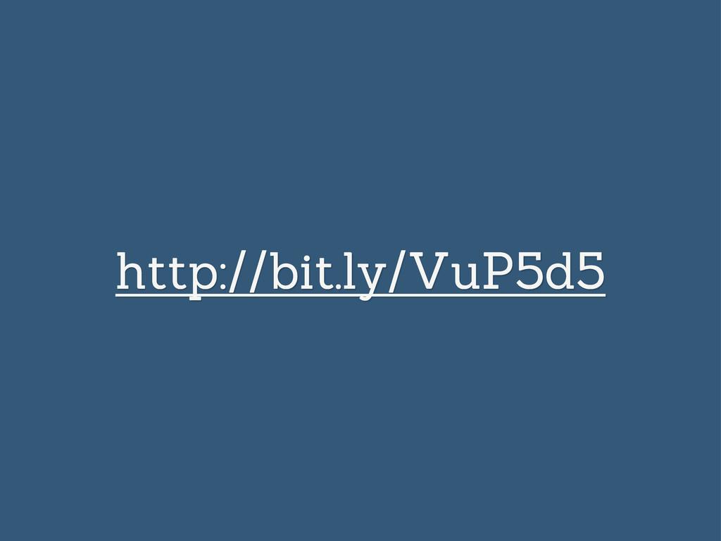 http://bit.ly/VuP5d5