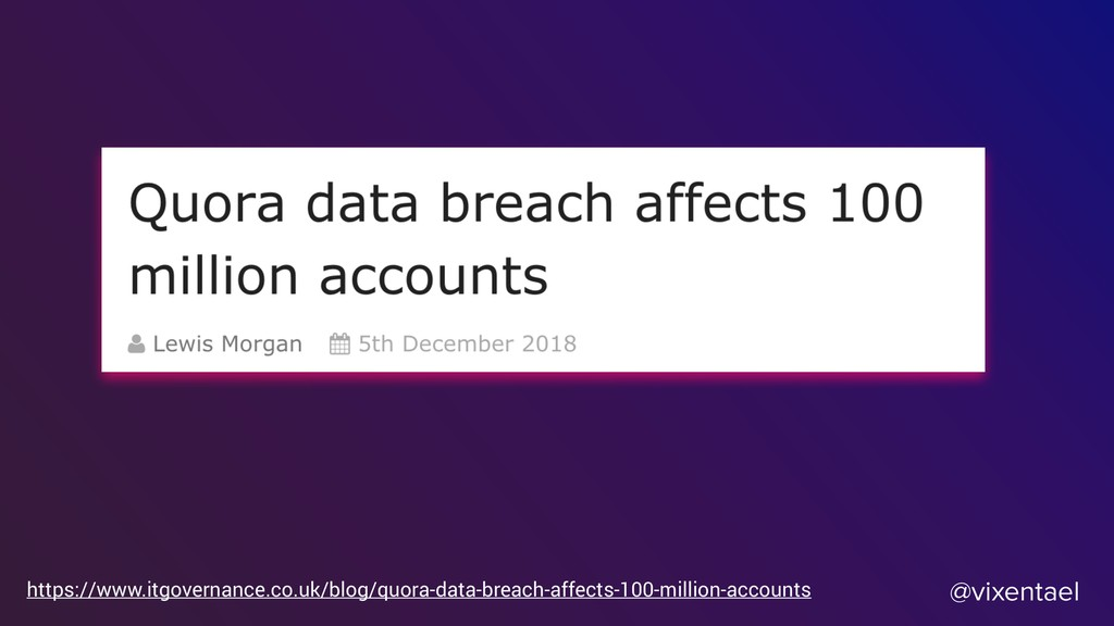 https://www.itgovernance.co.uk/blog/quora-data-...