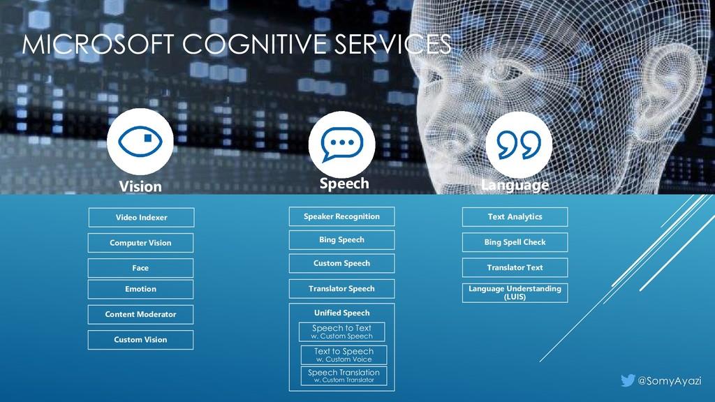 Vision Computer Vision Face Emotion Content Mod...
