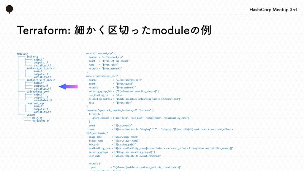 """)BTIJ$PSQ.FFUVQSE module """"reserved_vip"""" { so..."""