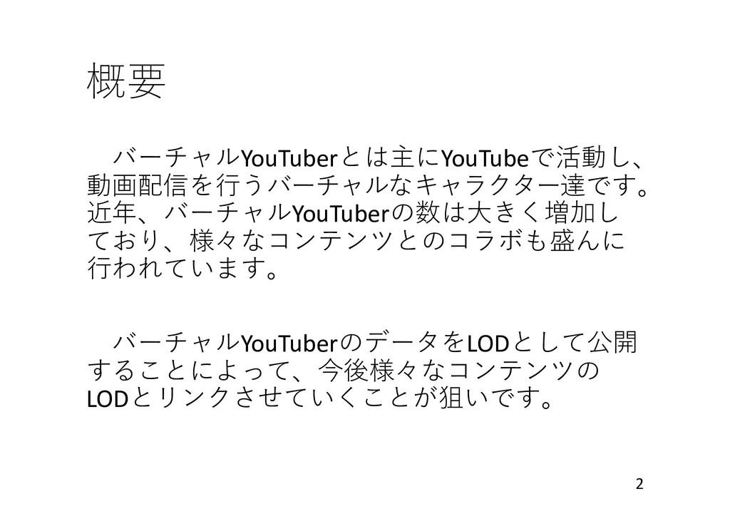 *&.1YouTuber@YouTube7I I4LA=*&.1!...