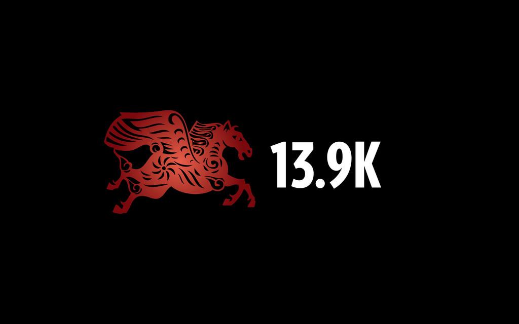 13.9K