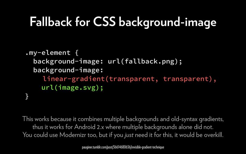 .my-element { background-image: url(fallback.pn...
