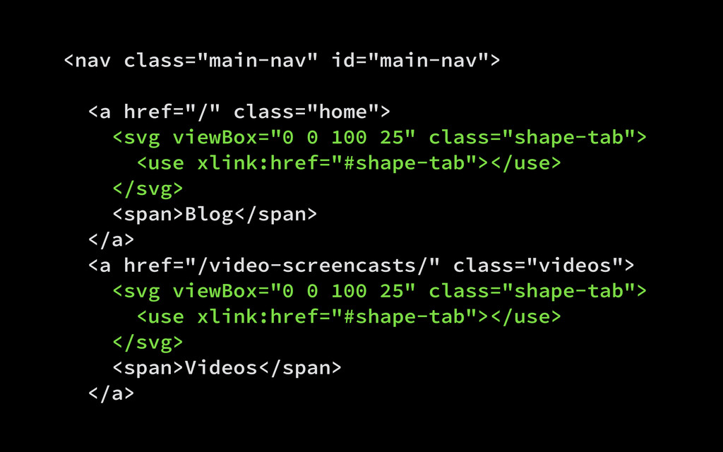 """<nav class=""""main-nav"""" id=""""main-nav""""> <a href=""""/..."""