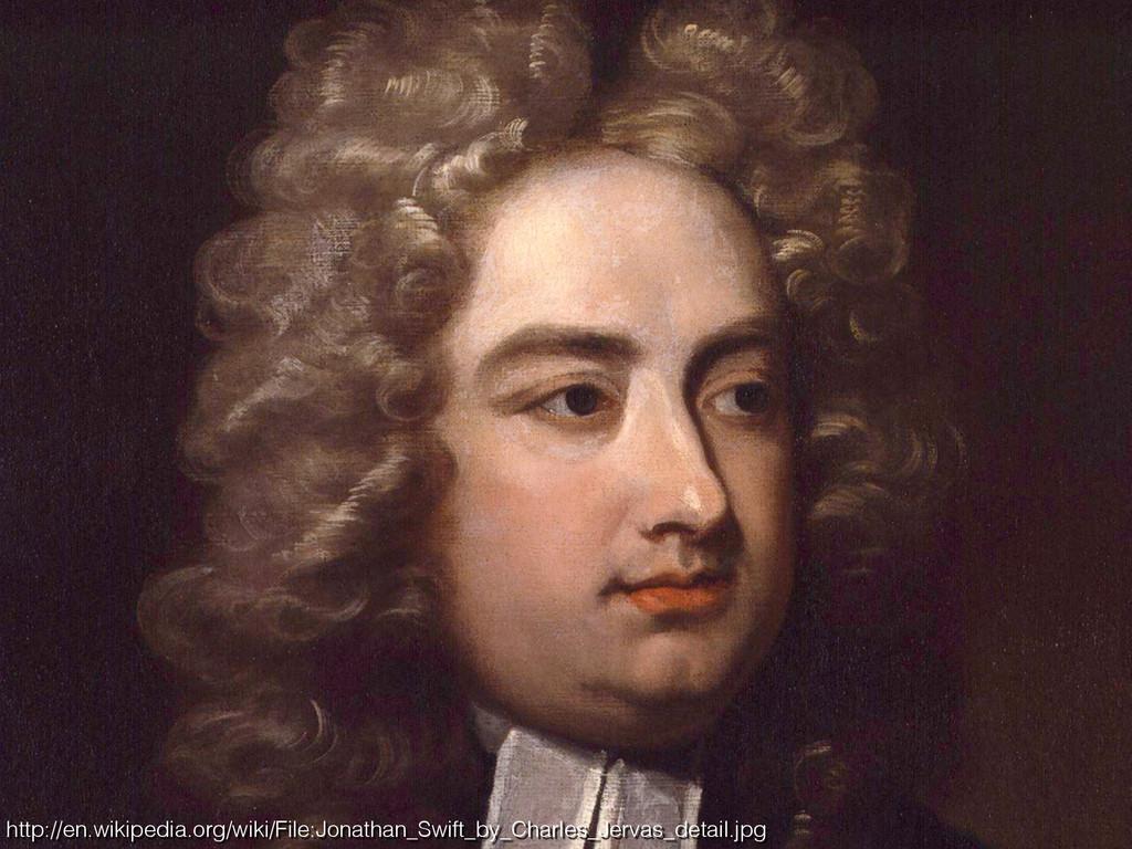 http://en.wikipedia.org/wiki/File:Jonathan_Swif...