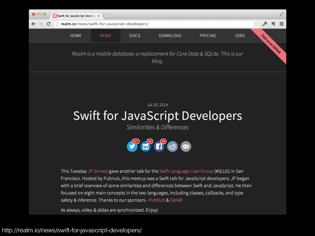 http://realm.io/news/swift-for-javascript-devel...