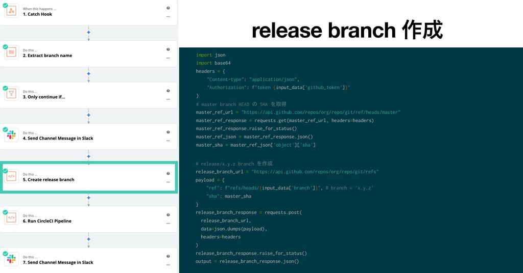 release branch ࡞ import json import base64 hea...
