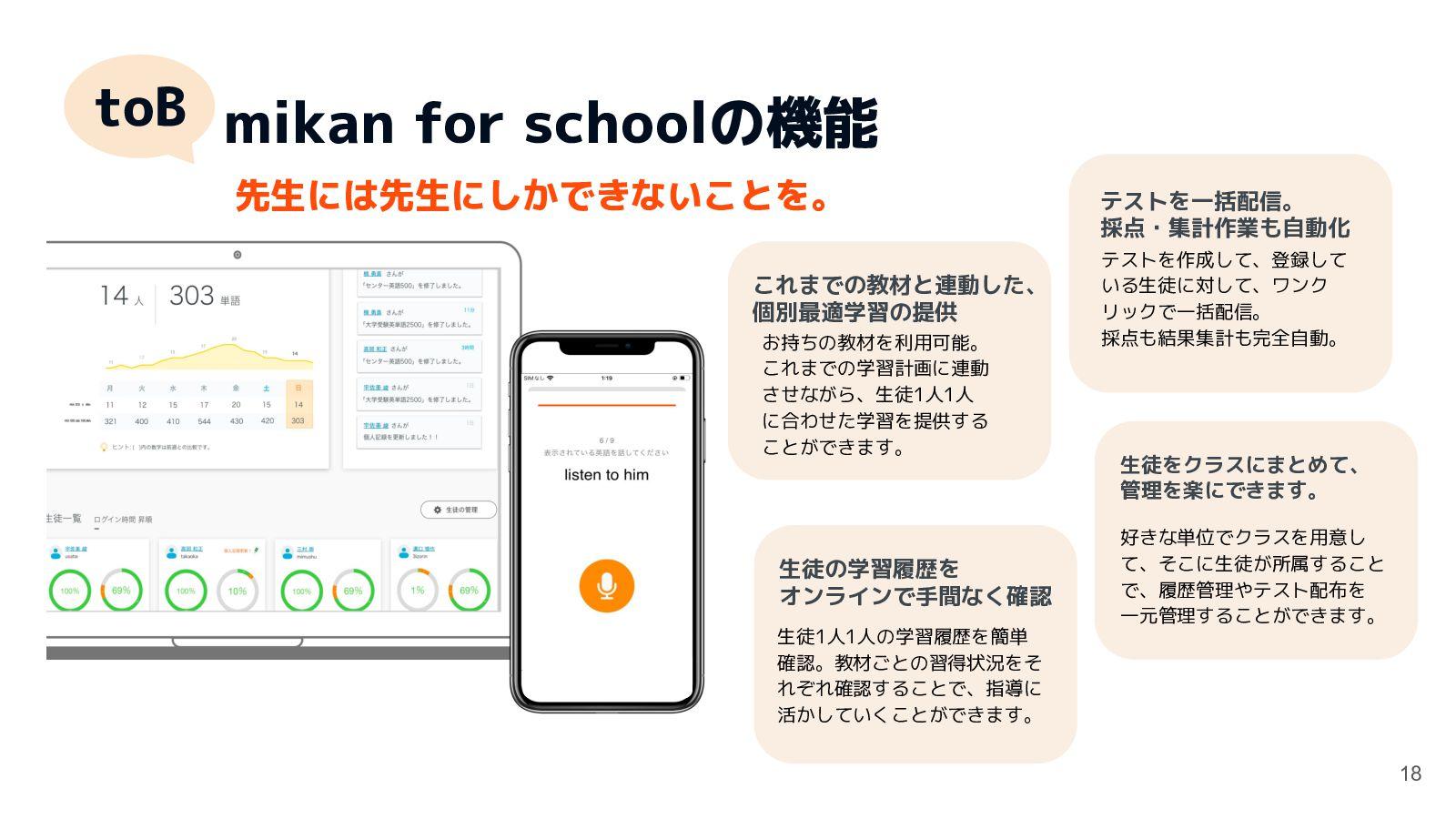 mikanの未来 17