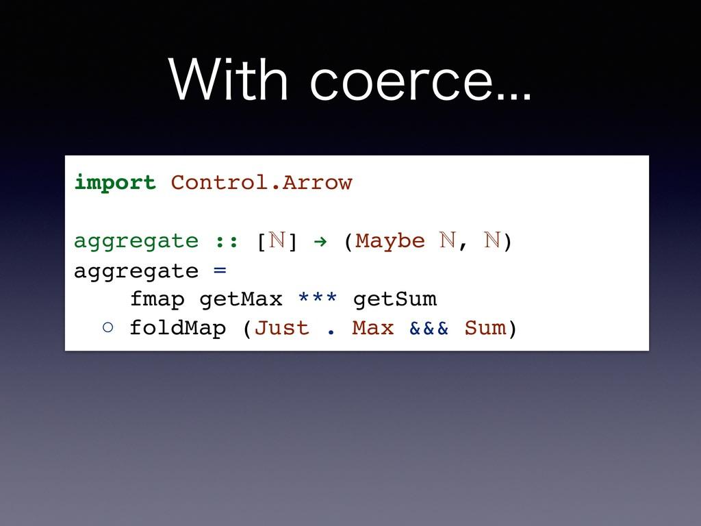 8JUIDPFSDF import Control.Arrow aggregate :...