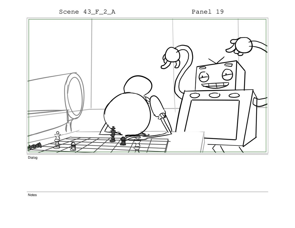 Scene 43_F_2_A Panel 19 Dialog Notes