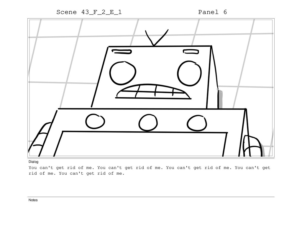 Scene 43_F_2_E_1 Panel 6 Dialog You can't get r...