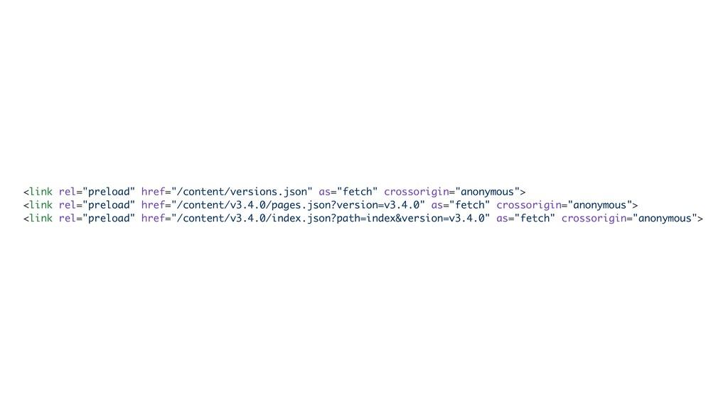 """<link rel=""""preload"""" href=""""/content/versions.jso..."""