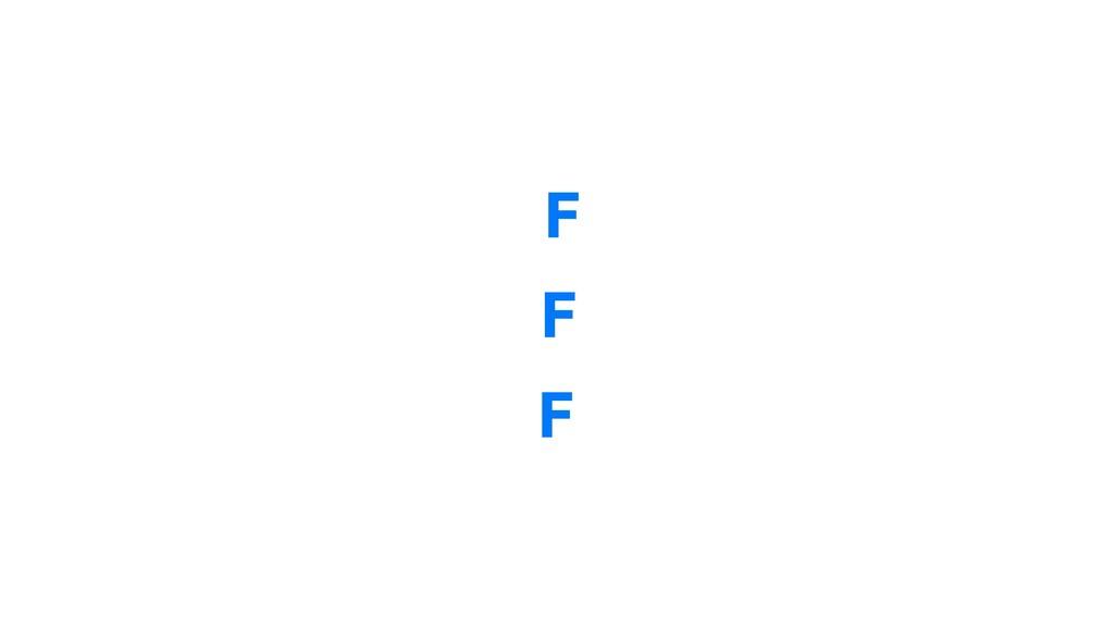 Framework Fatigue WTF Fear of IE