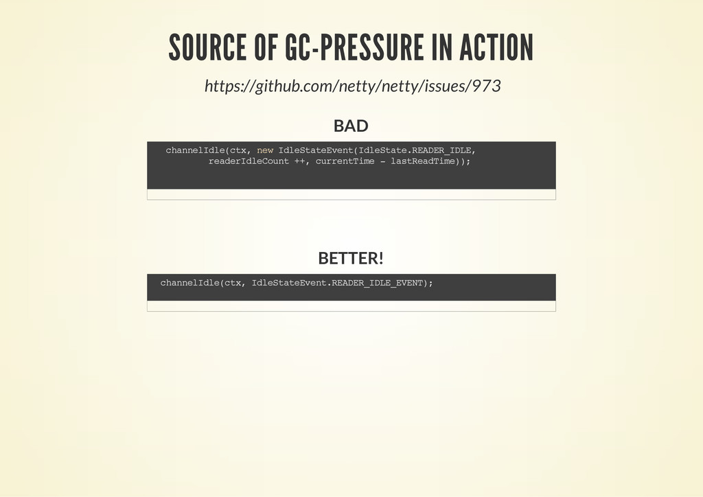 SOURCE OF GC-PRESSURE IN ACTION https://github....