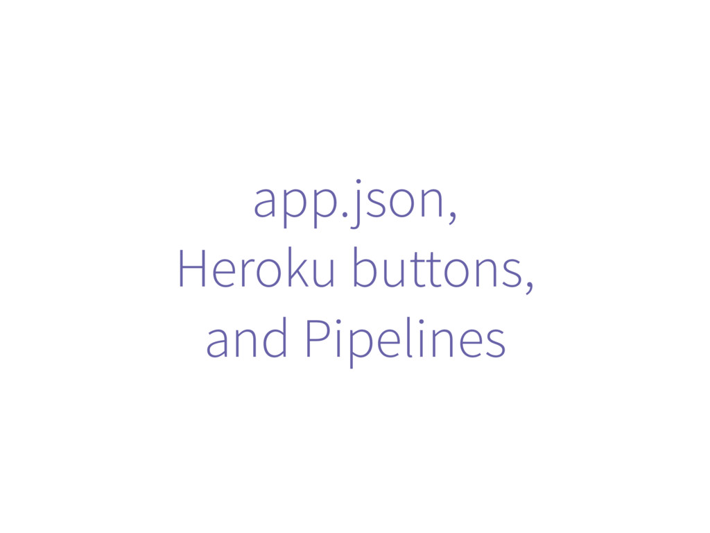 app.json, 