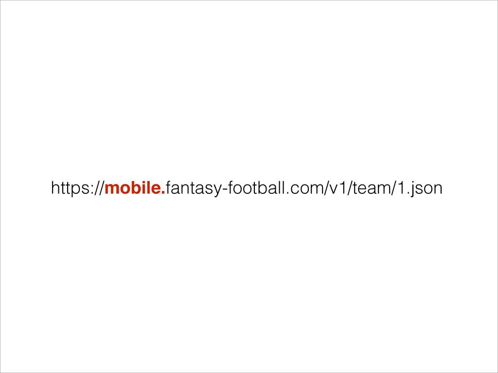https://mobile.fantasy-football.com/v1/team/1.j...