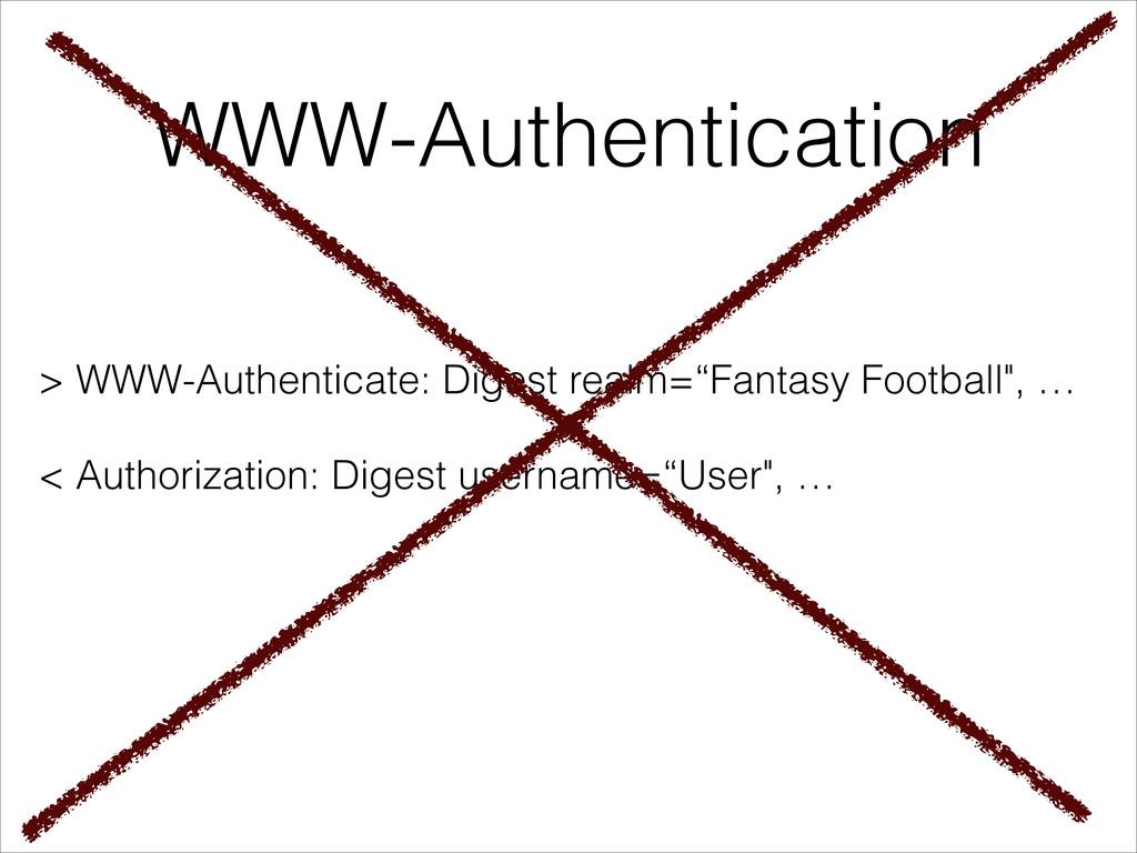 WWW-Authentication > WWW-Authenticate: Digest r...