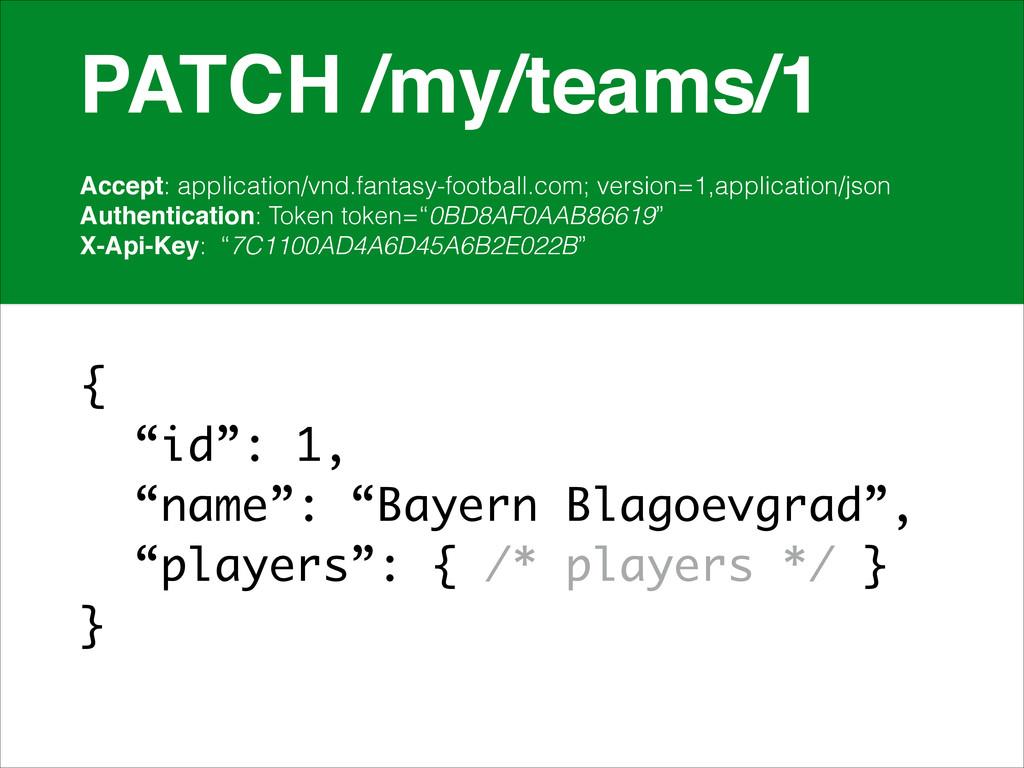 "{ ""id"": 1, ""name"": ""Bayern Blagoevgrad"", ""pla..."
