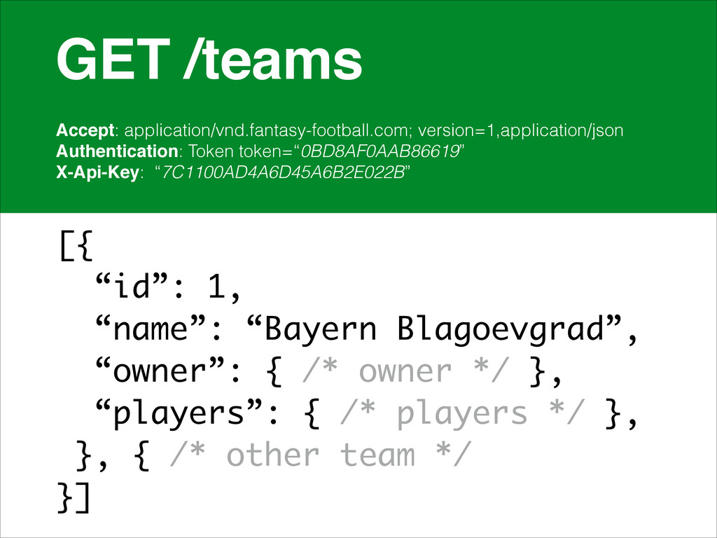 GET /teams Accept: application/vnd.fantasy-foot...