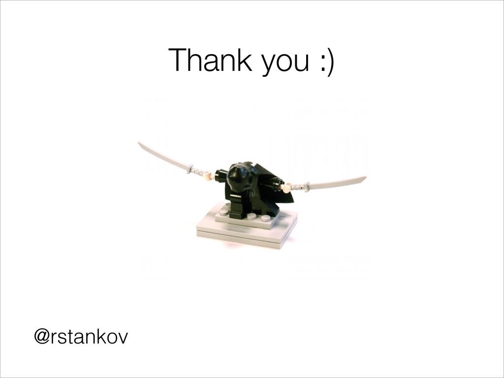 @rstankov Thank you :)