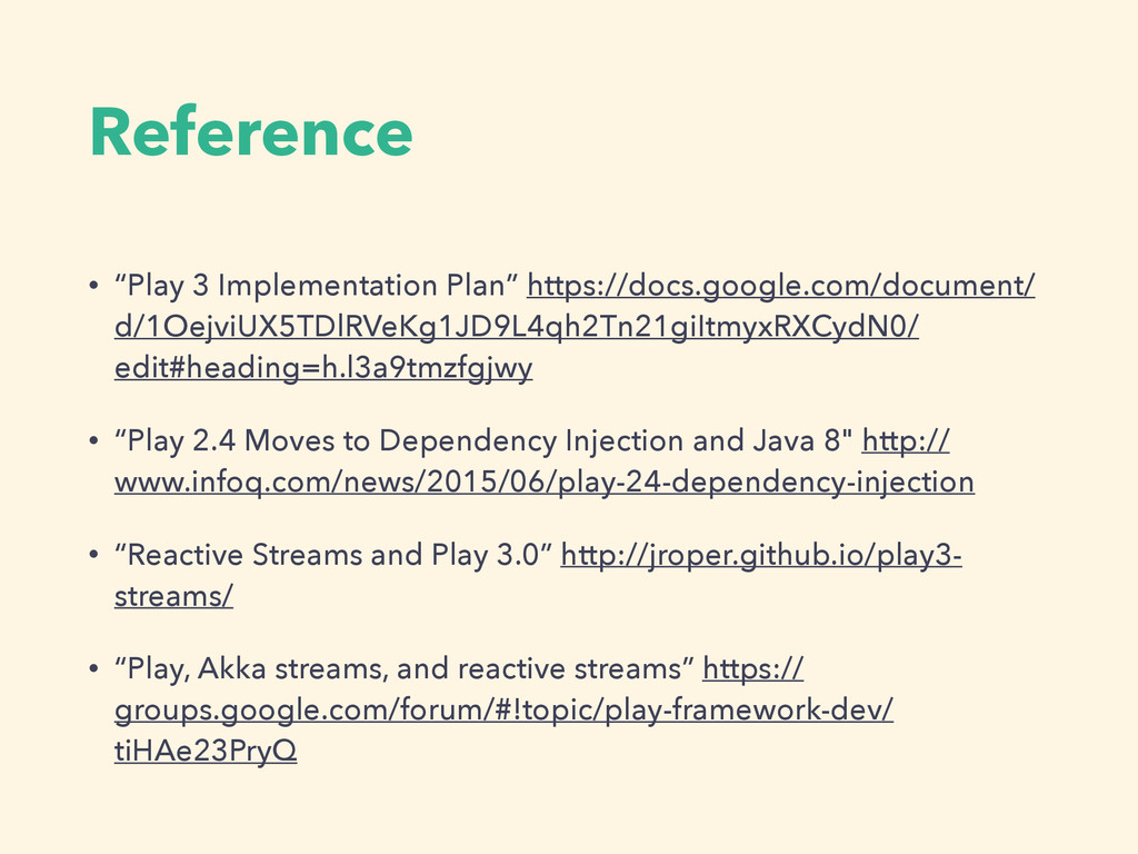 "Reference • ""Play 3 Implementation Plan"" https:..."