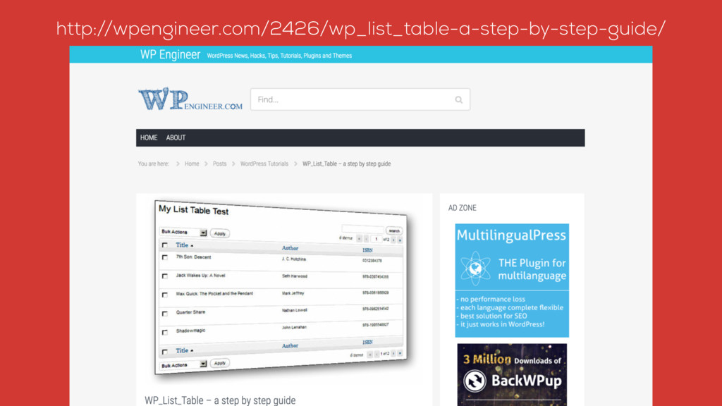 http://wpengineer.com/2426/wp_list_table-a-step...