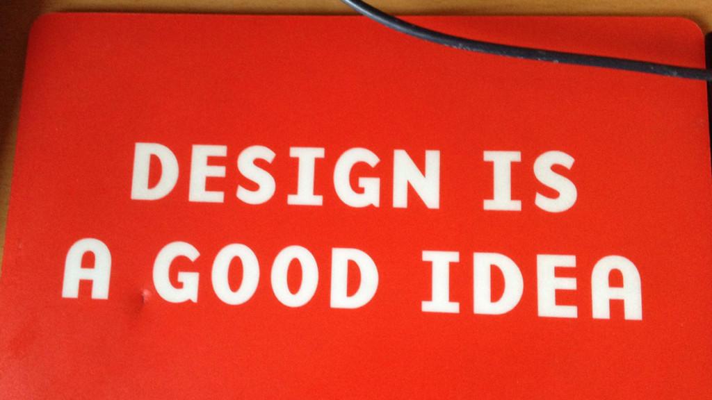 @benholliday #govdesign