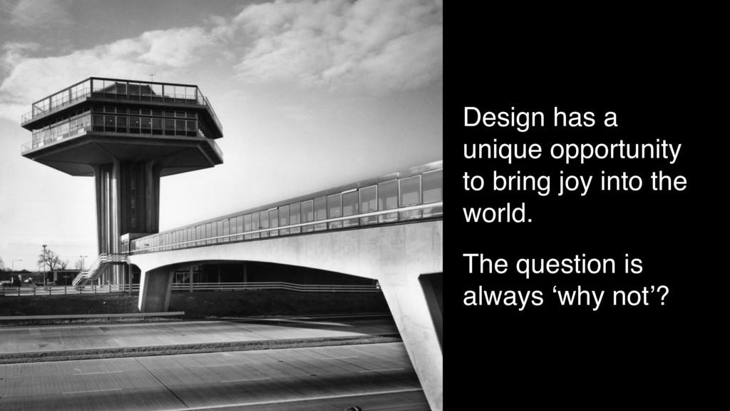 @benholliday #govdesign Design has a unique opp...