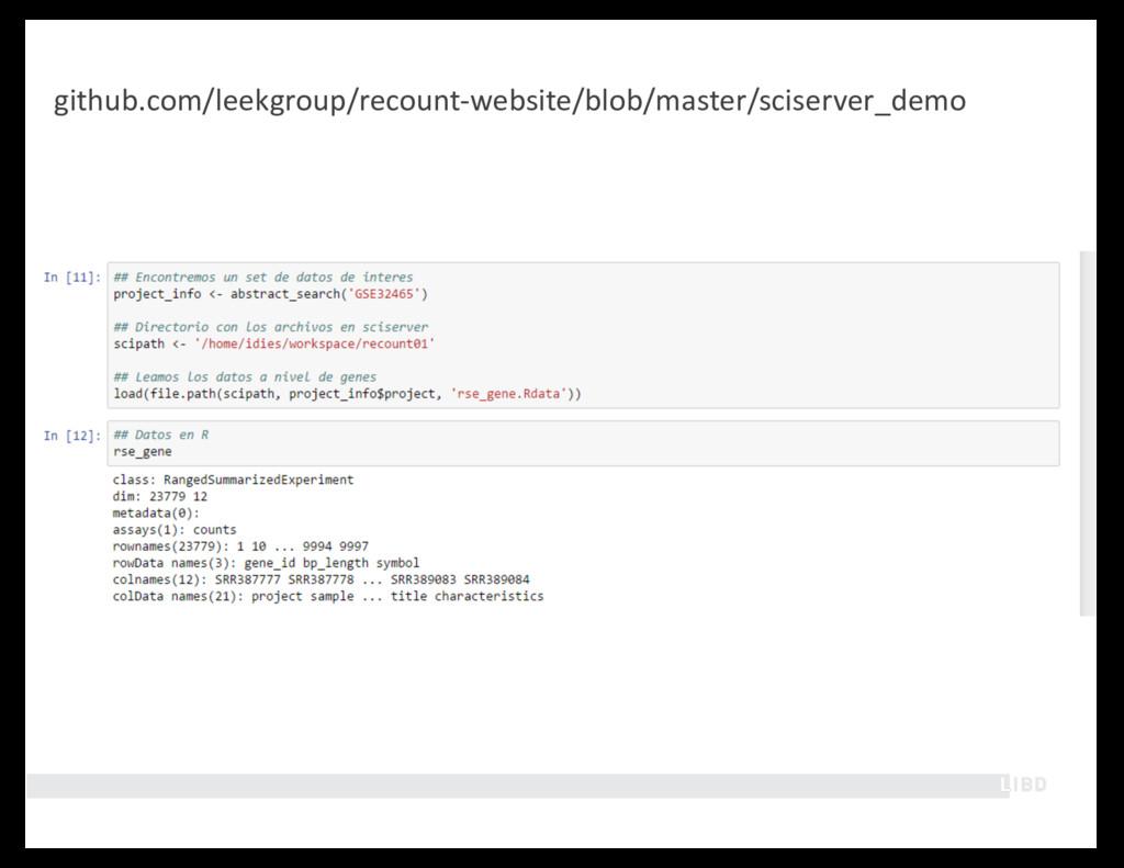 github.com/leekgroup/recount-website/blob/maste...