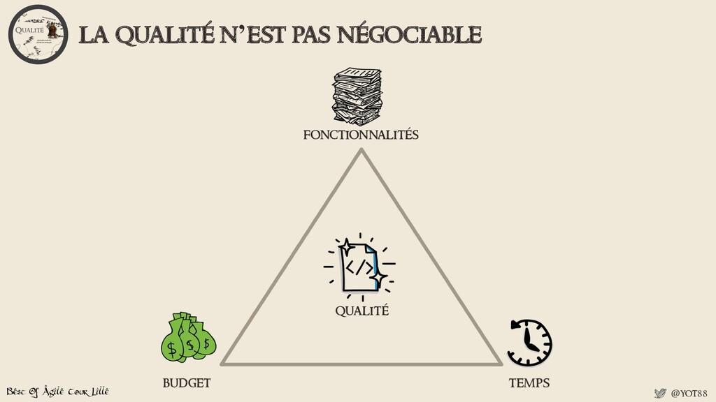 Best Of Agile Tour Lille @yot88 la qualité n'es...