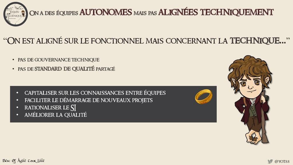 Best Of Agile Tour Lille @yot88 • pas de gouver...