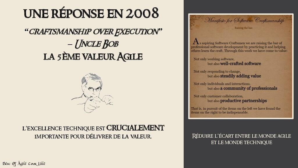 Best Of Agile Tour Lille @yot88 une réponse en ...