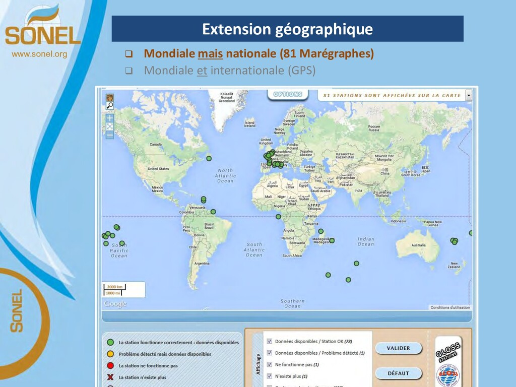 www.sonel.org  Mondiale mais nationale (81 Mar...