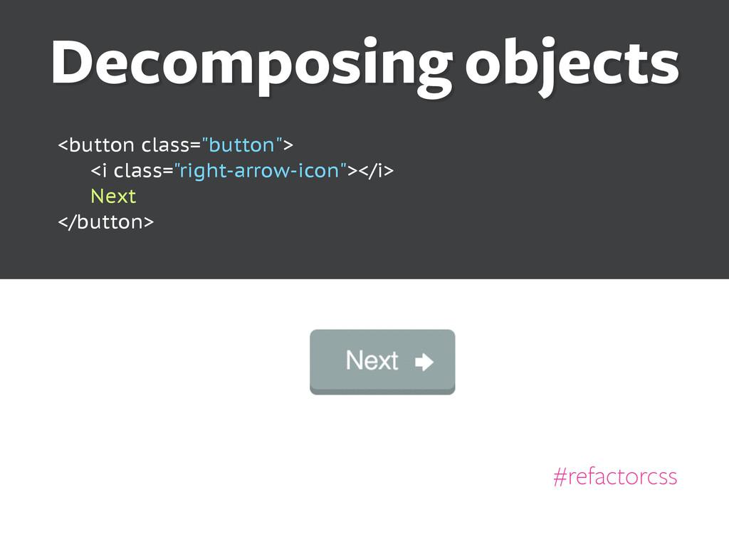 "! <button class=""button""> <i class=""right-arrow..."