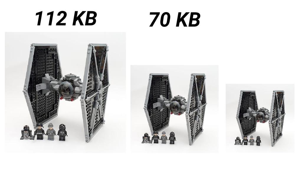 112 KB 70 KB