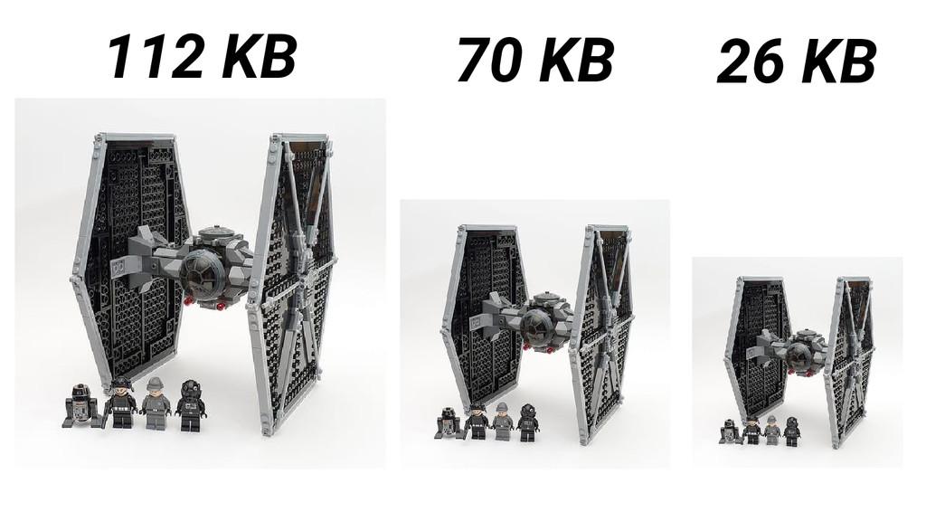 112 KB 70 KB 26 KB