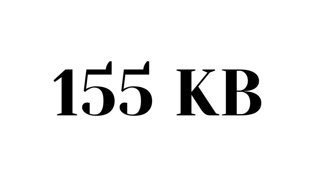 155 KB