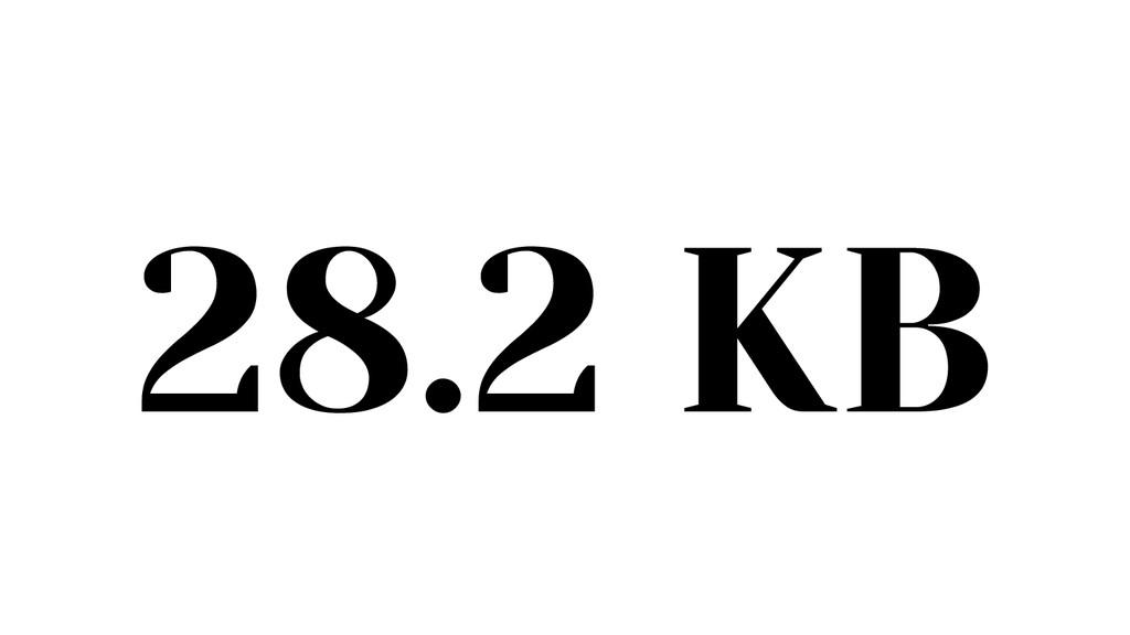 28.2 KB