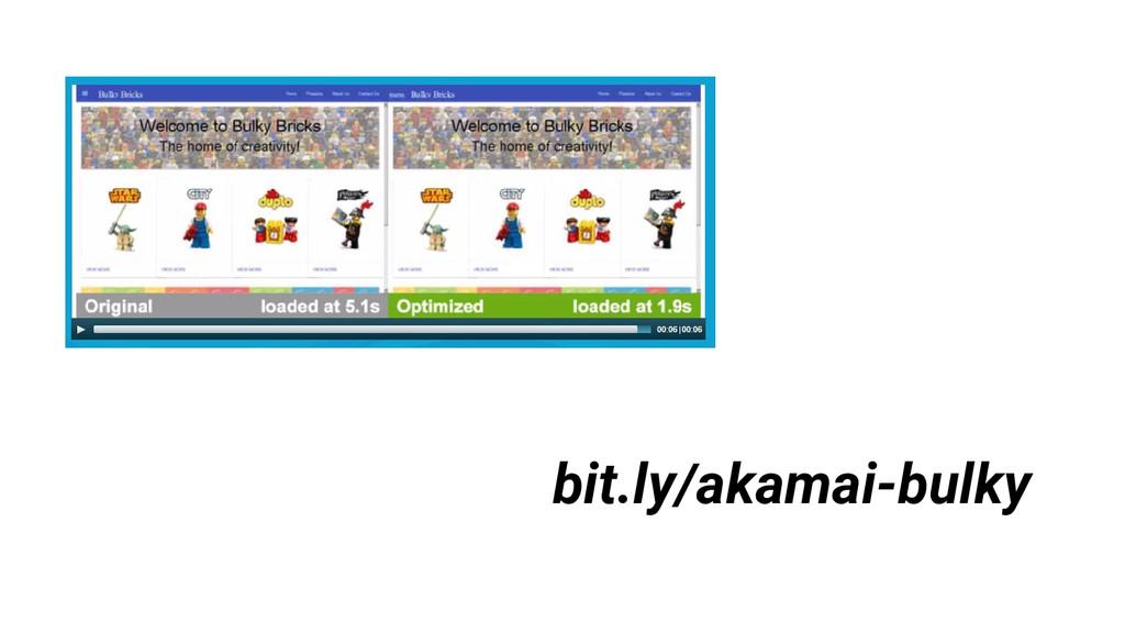 bit.ly/akamai-bulky