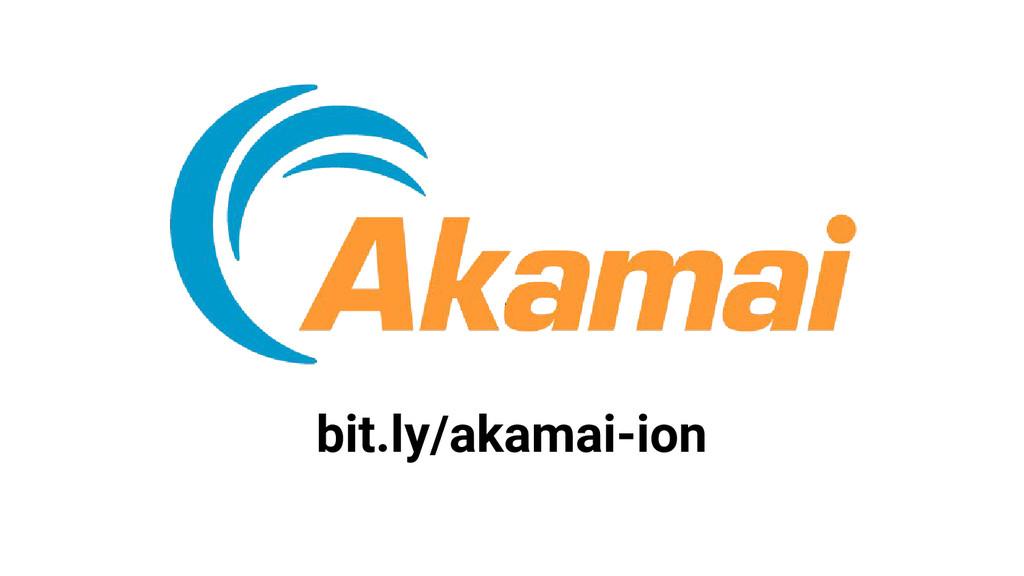 bit.ly/akamai-ion