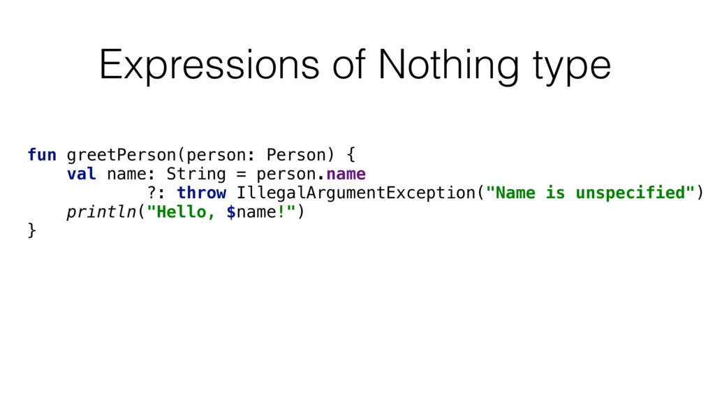 fun greetPerson(person: Person) { val name: Str...