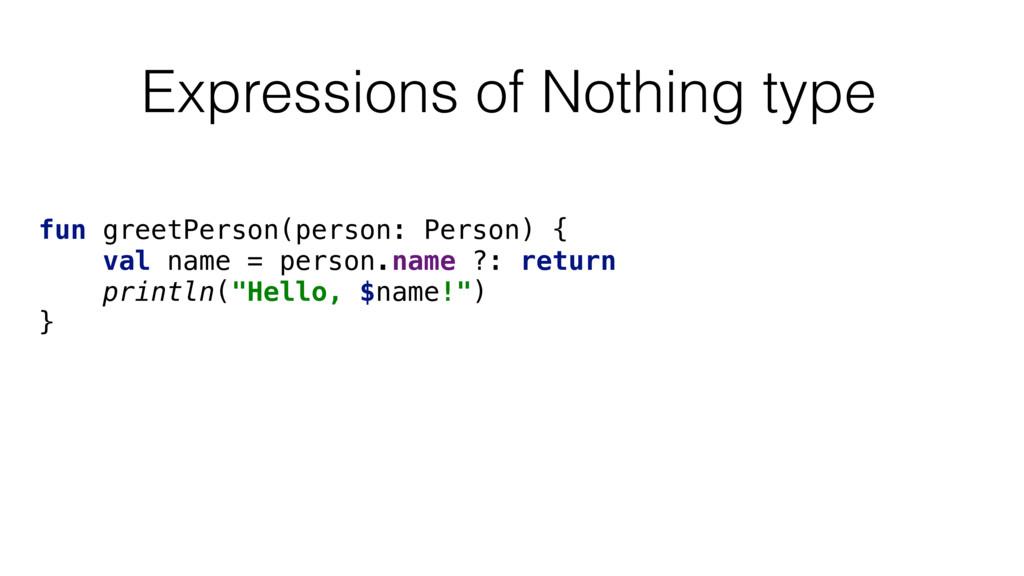 fun greetPerson(person: Person) { val name = pe...