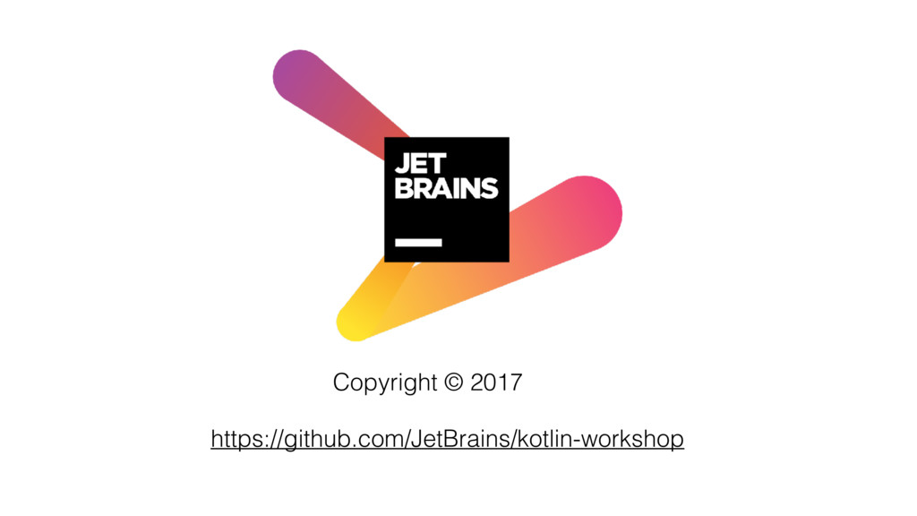 Copyright © 2017 https://github.com/JetBrains/k...