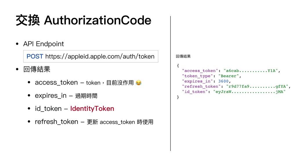 """{ """"access_token"""": """"a6cab...........Y1A"""", """"token..."""