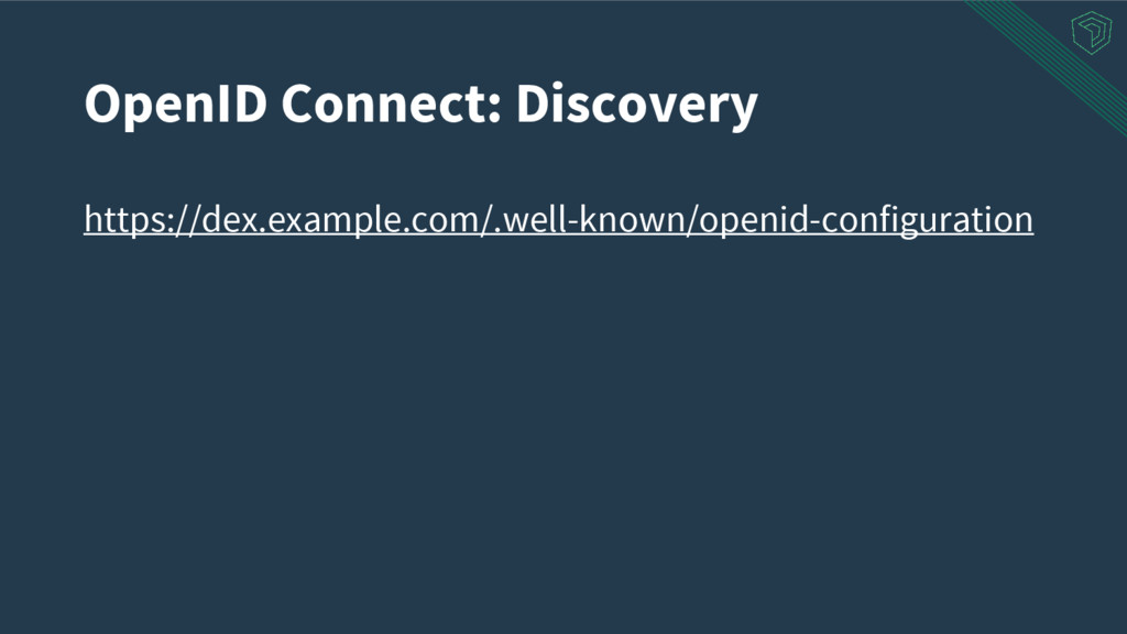 https://dex.example.com/.well-known/openid-conf...