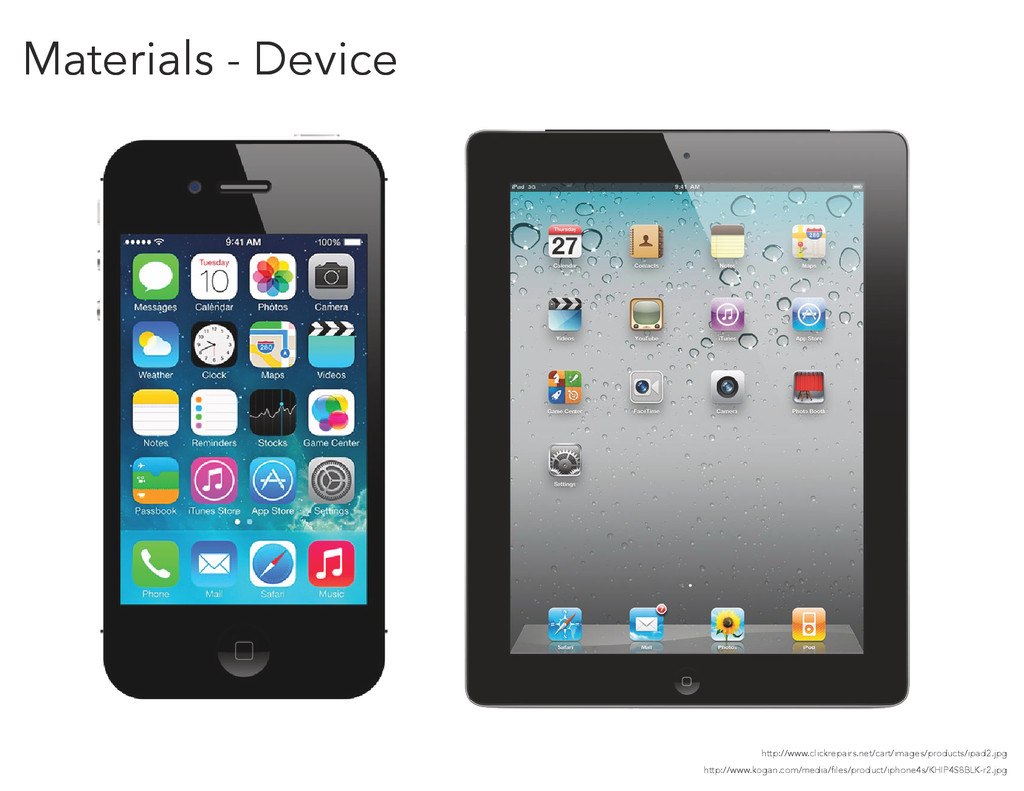 http://www.kogan.com/media/files/product/iphone4...