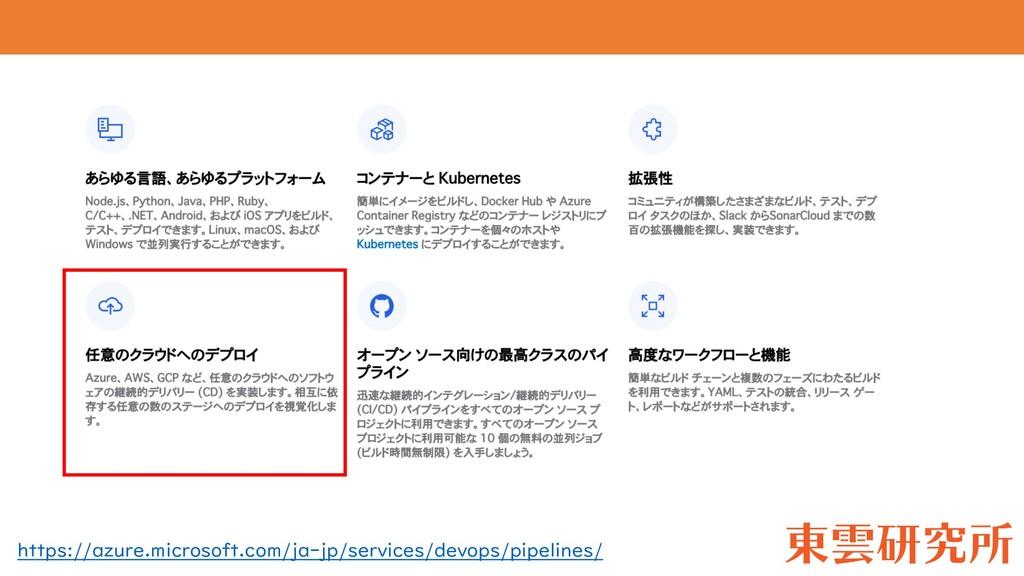 https://azure.microsoft.com/ja-jp/services/devo...