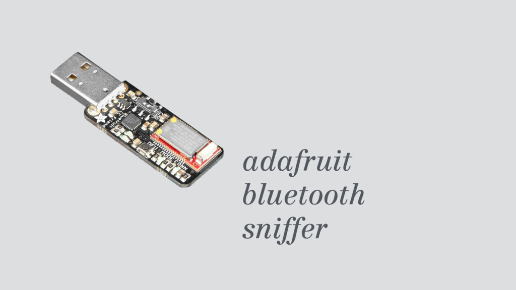 adafruit