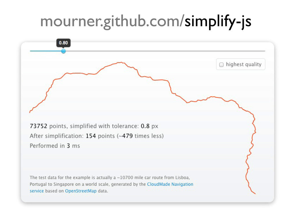 mourner.github.com/simplify-js