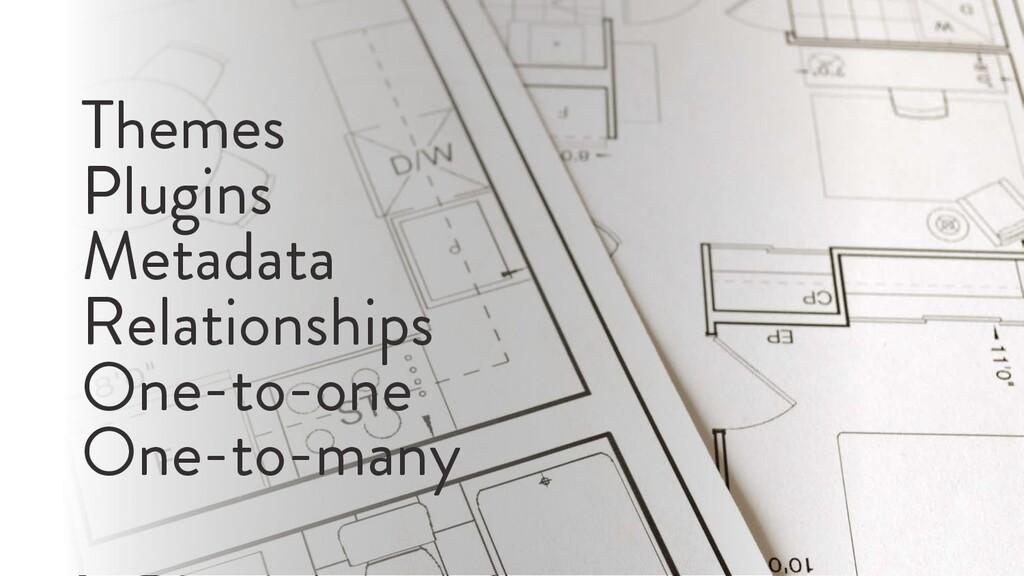 @marktimemedia Themes Plugins Metadata Relation...